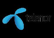 ref_telenor10